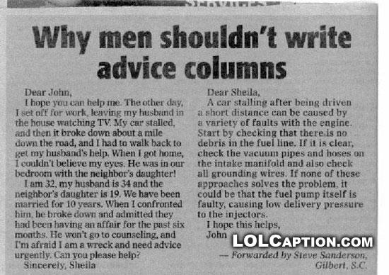 -why-men-shouldnt-give-advice-fail
