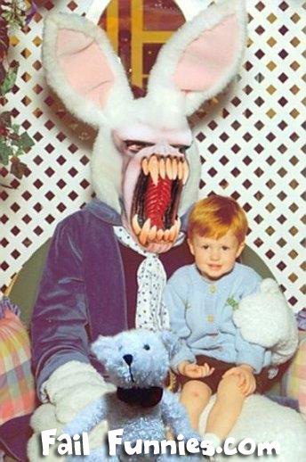 easter-evil-bunny-funny
