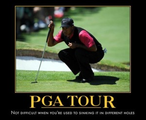 funny tiger woods cheating