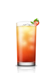 tails Flanders Planters Punch on